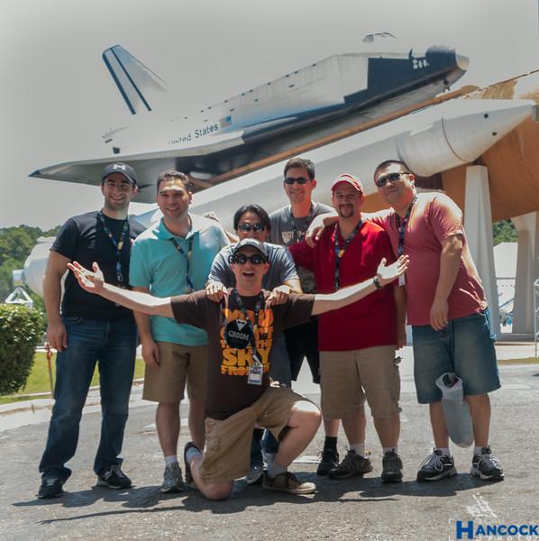 spacecamp-315.jpg