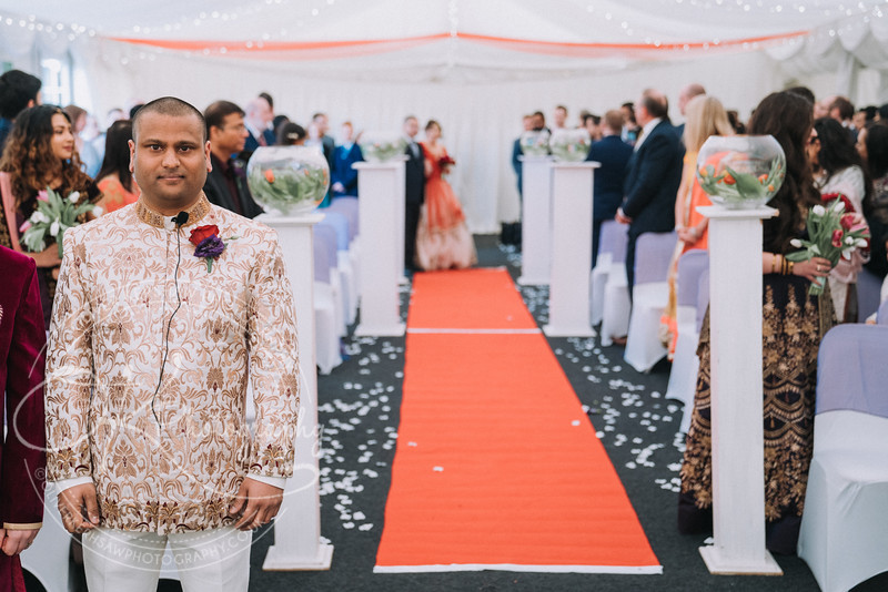 Zhara & Alvin-Wedding-By-Oliver-Kershaw-Photography-141403.jpg