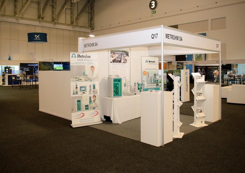Exhibition_stands-91.jpg