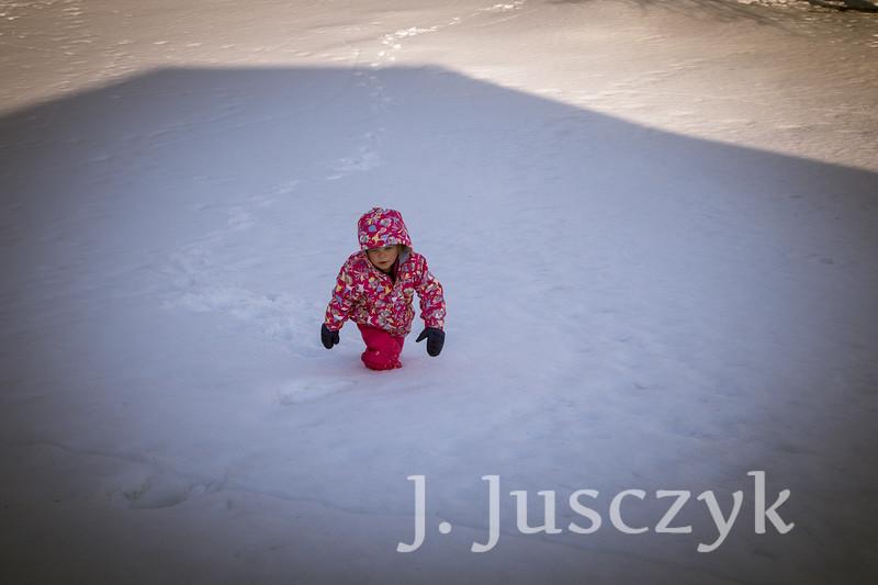 Jusczyk2021-4642.jpg
