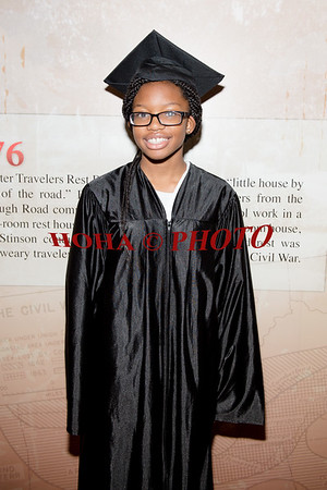 Graduation #57