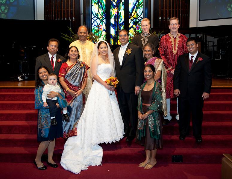 Emmalynne_Kaushik_Wedding-431.jpg