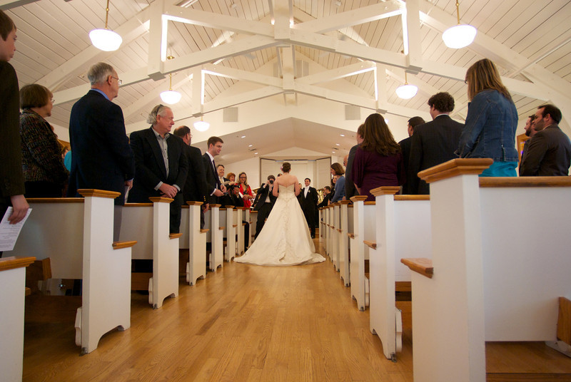 TCMcG Wedding 023.jpg