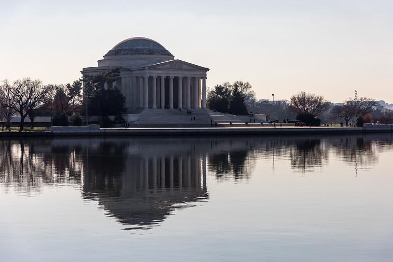 Washington DC_December_2015-122.jpg