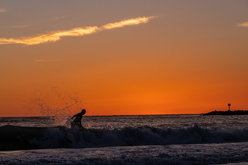 Florida Beach Windy Sunset Surfers May 7 2020_127.jpg