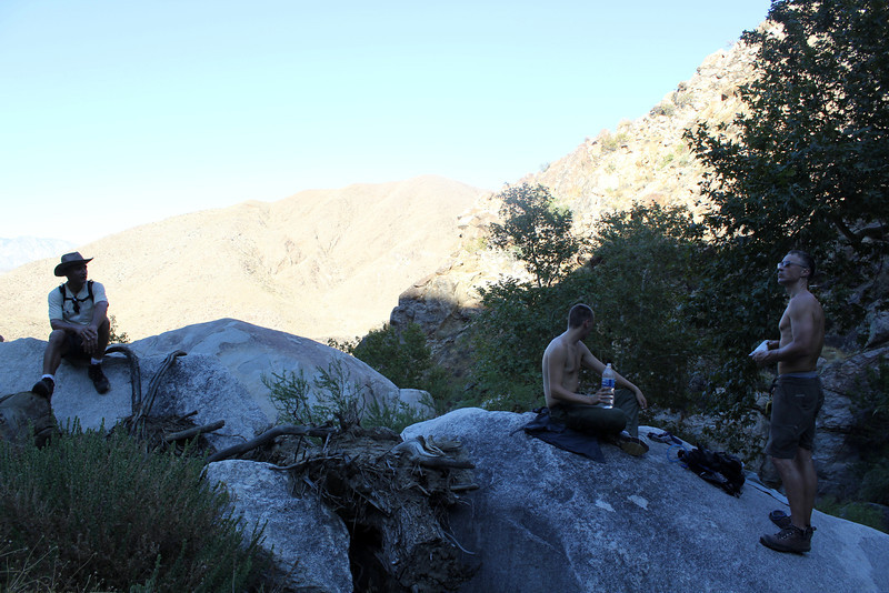 05 Cougar Canyon (128).JPG
