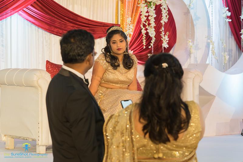Shivaani16Event_YourSureShotCOM-0810.jpg