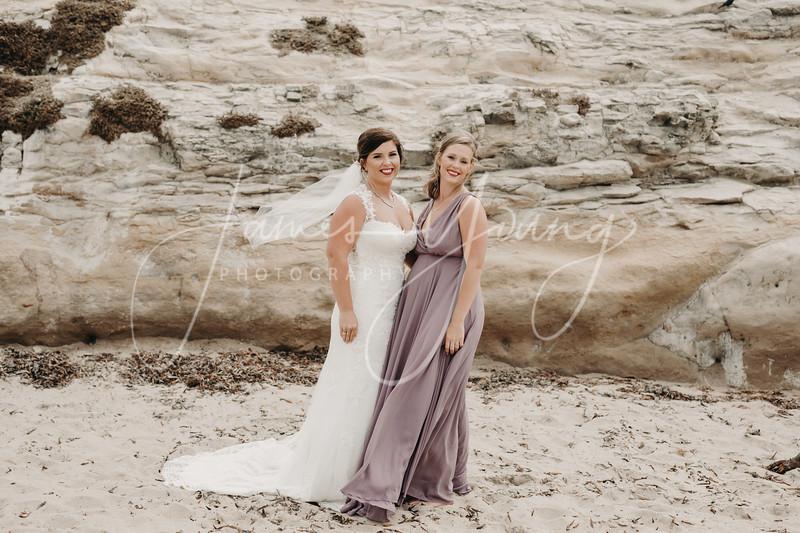 des_and_justin_wedding-2309.jpg