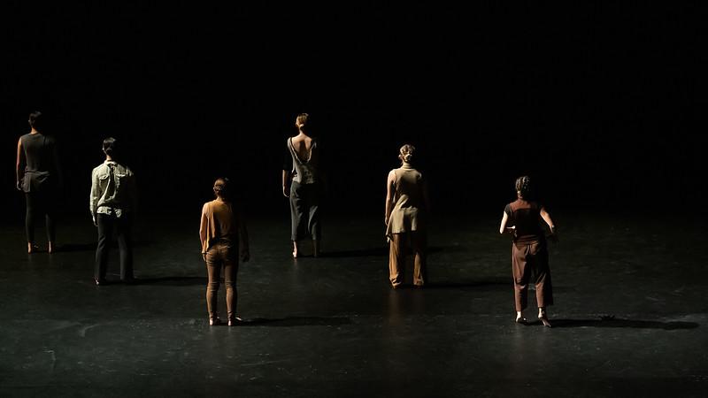 2020-01-17 LaGuardia Winter Showcase Friday Evening Performance (663 of 996).jpg