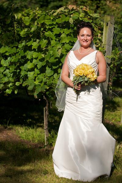 erin_dave_wedding_170.jpg
