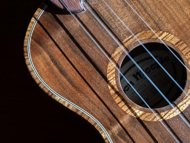 06_19 ukulele-6416.jpg