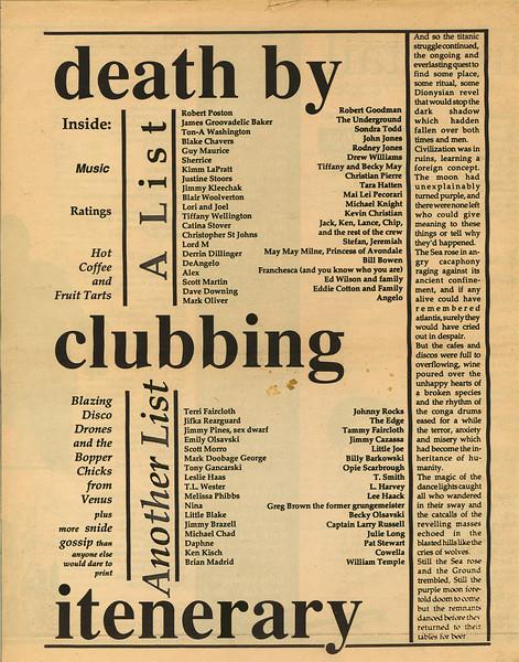 deathbyclubbing.jpg