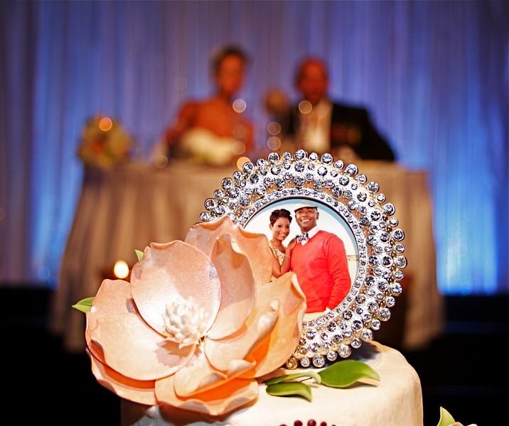 Howard's Wedding 102012 Joi Pearson Photography-52.jpg