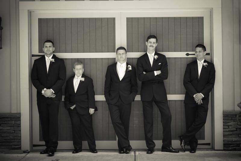 McAfoos Wedding 2014-79.jpg