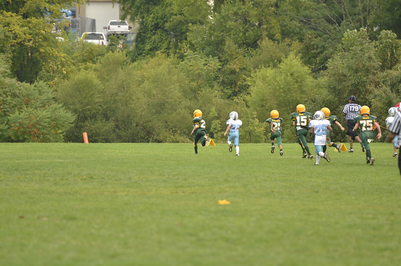 Wildcats vs Clarksburb 18-0 149.JPG