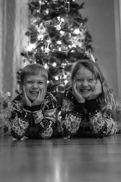Christmas2019-27.jpg