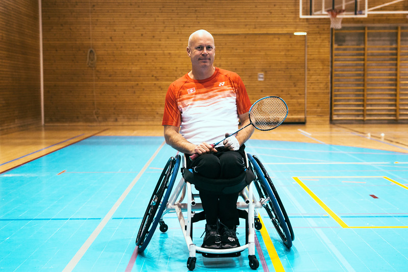 Paralympic_Badminton_Nottwil17-46.jpg