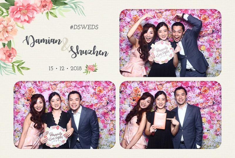 Vivid-with-Love-Wedding-of-Damian-&-Shuzhen-0056.jpg