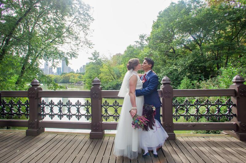 Central Park Wedding - Cati & Christian (97).jpg