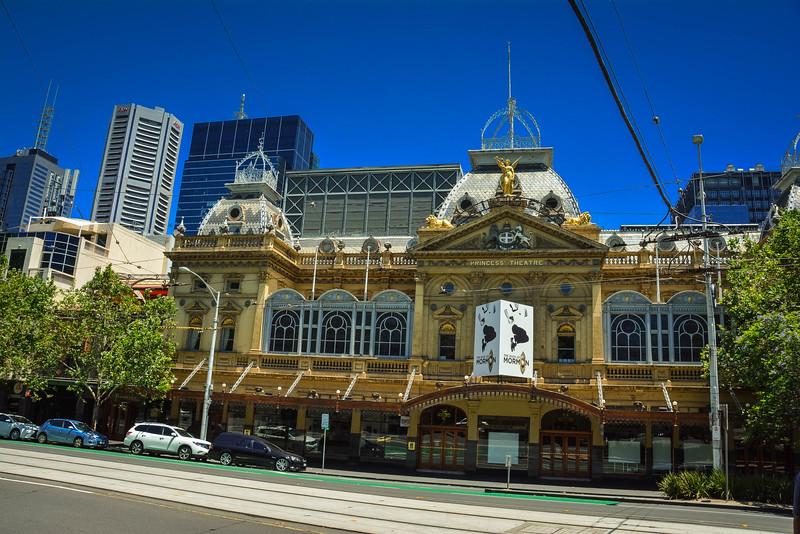 Melbourne-120.jpg