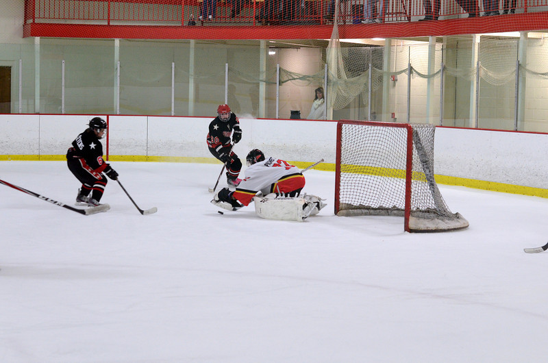 121123 Flames Hockey - Tournament Game 1-122.JPG