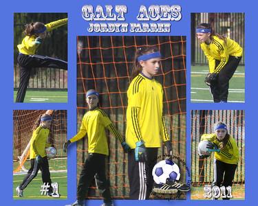 Soccer 2011