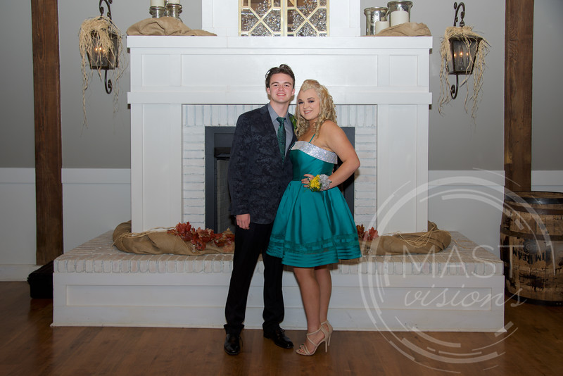 Fall Formal (73 of 209).jpg