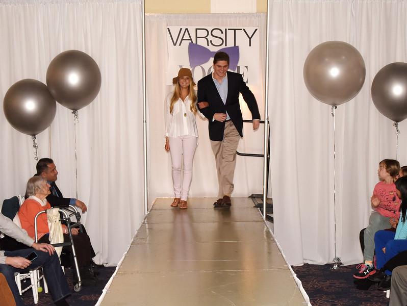 Varsity Vogue15 080.JPG