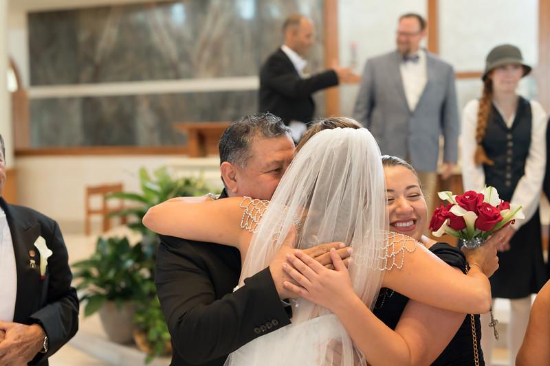 Houston Wedding Photography ~ Janislene and Floyd-1439.jpg