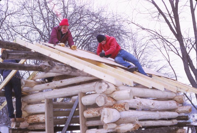 Cabin 1975 - 056.jpg