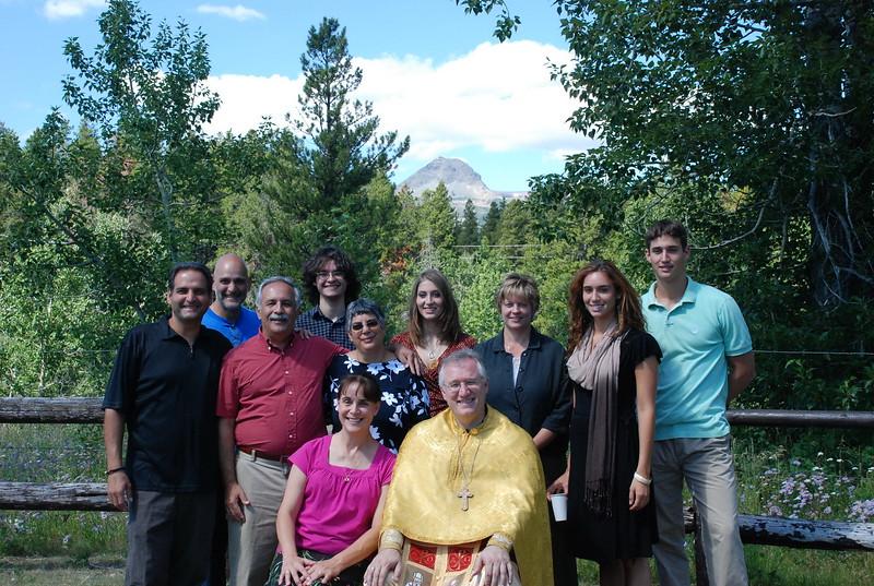 2008-07-24-YOCAMA-Montana_1169.jpg