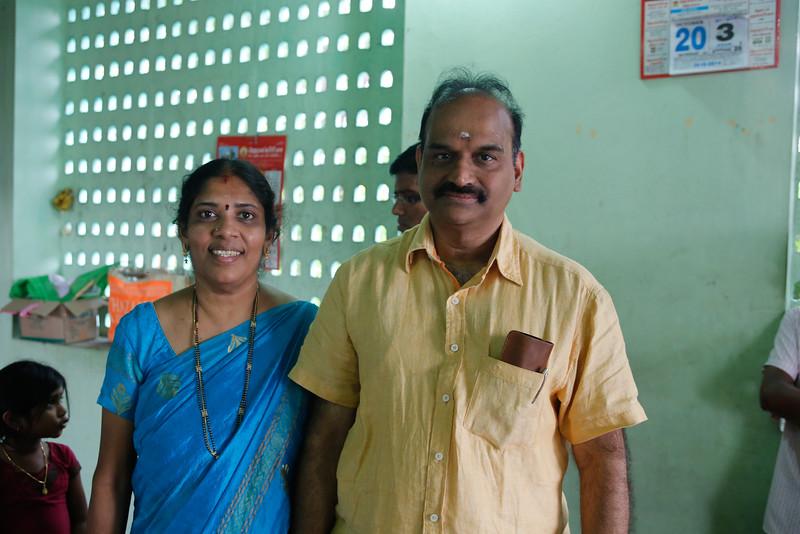 India2014-4830.jpg