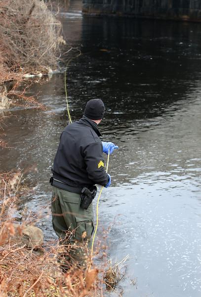 Concord & Merrimack River search 011421