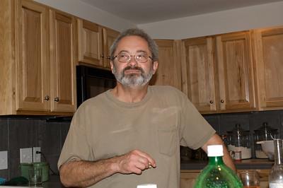 Oberer visit 20070928