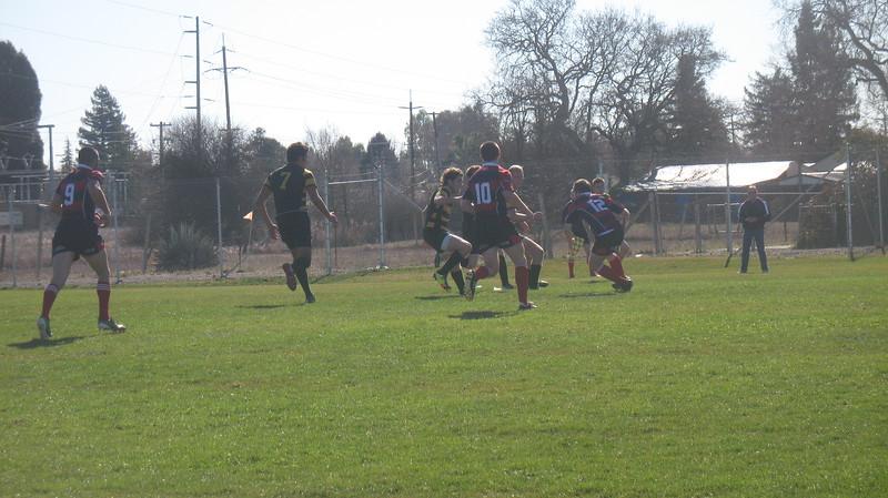 Rugby USF 006.JPG