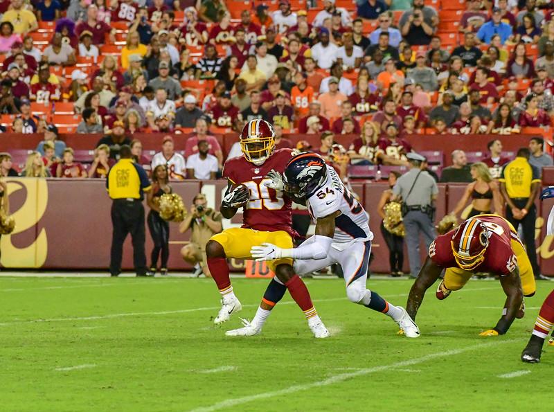 asProFootball_Redskins vs Broncos-201.jpg
