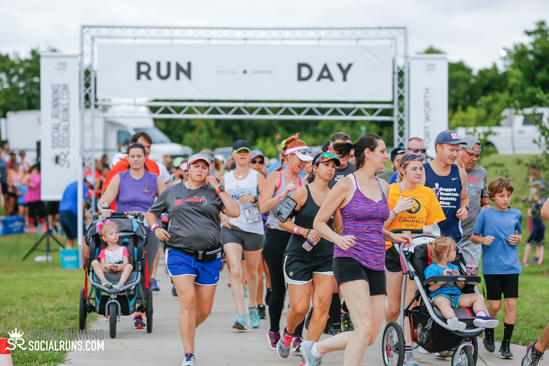 SR National Run Day Jun5 2019_CL_3568-Web.jpg