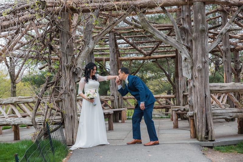 Central Park Wedding - Diana & Allen (174).jpg