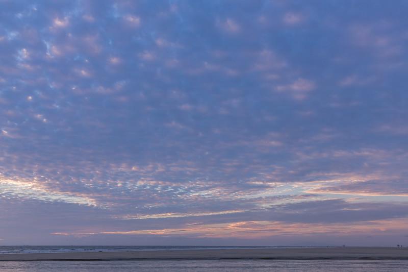 Sunset Sky 00241.jpg