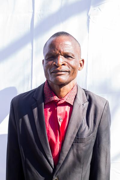 2019_06_19_MM_Malawi-137.jpg