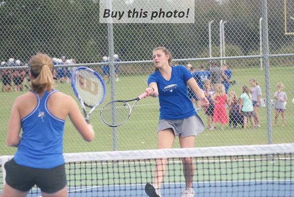BBE tennis vs. LPGEUSA 09-24