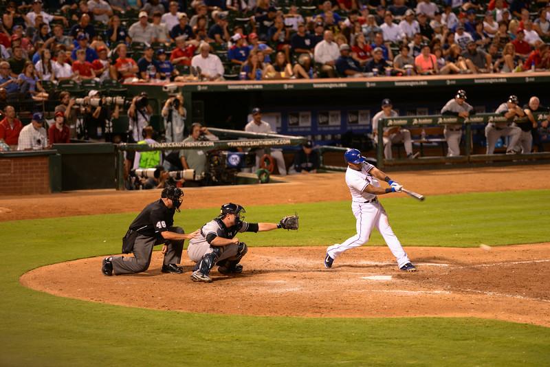 2014-07-29 Rangers Yankees 015.jpg