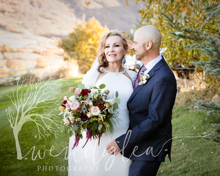 wlc Morbeck wedding 2752019.jpg