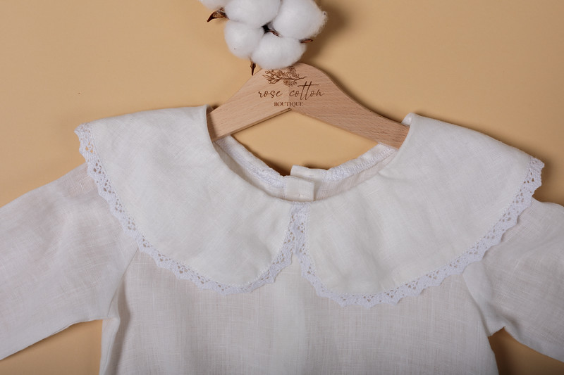Rose_Cotton_Products-0115.jpg