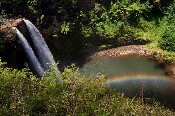 East Side of Kauai