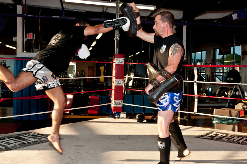 Kickboxing Class 7-28-2011_ERF5107.jpg