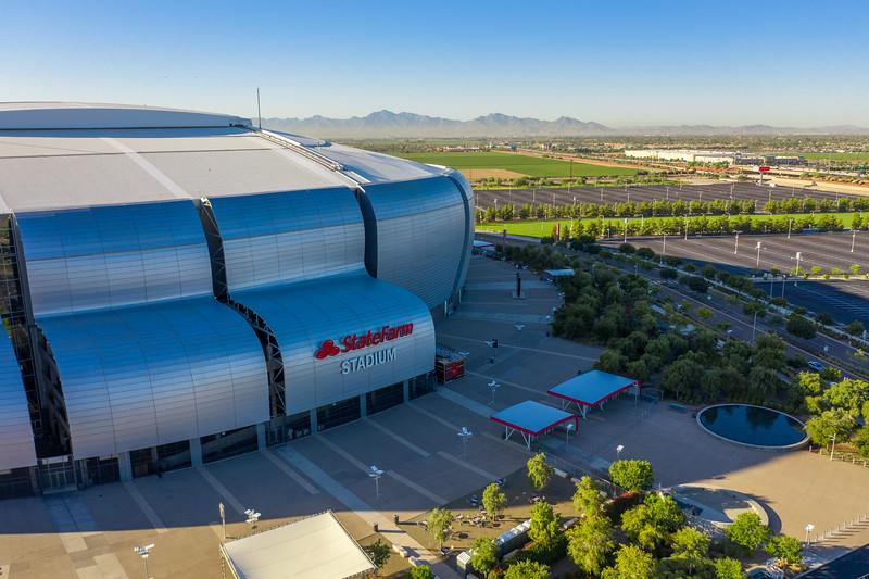 Cardinals Stadium Promo 2019_-613-HDR.jpg