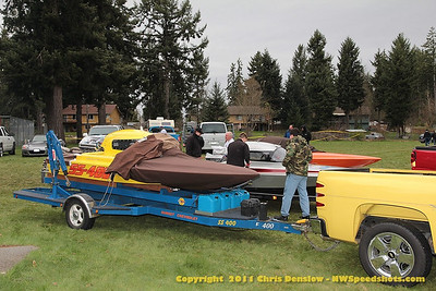 2011 Yelm - Day 2