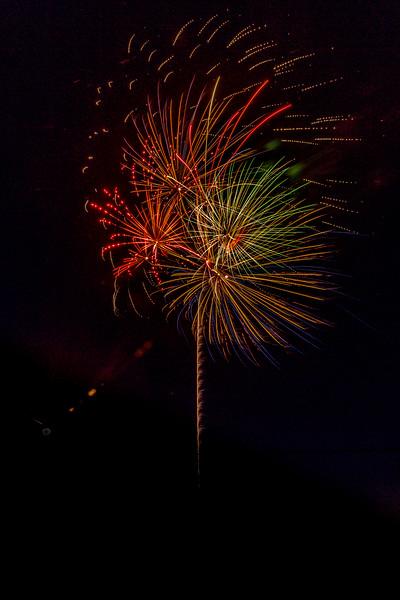 Fireworks 190629221413 2745.jpg