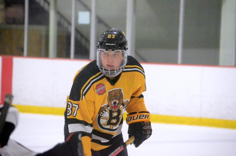 170922 Junior Bruins Hockey-036.JPG